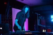 Stereo Rangleklods 2015 - Esben Andersen II
