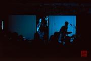 Stereo Rangleklods 2015 III