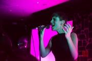 Stereo Rangleklods 2015 - Pernille Smith-Sivertsen VII