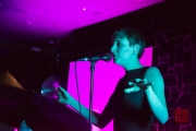 Stereo Rangleklods 2015 - Pernille Smith-Sivertsen V
