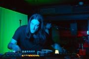 Stereo Rangleklods 2015 - Esben Andersen VI