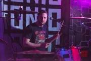 Stereo Egotronic 2015 - Reuschi I