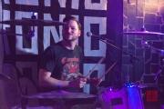 Stereo Egotronic 2015 - Reuschi III