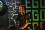 Stereo Egotronic 2015 - Kilian V