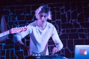 Stereo Exclusive 2015 - Johannes Wimmer III