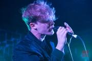Stereo Exclusive 2015 - Fabian Bottler IV