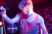 Stereo Exclusive 2015 - Fabian Bottler II