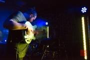 Stereo Exclusive 2015 - Markus Harbauer VI