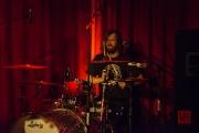 MUZclub Radio Haze 2015 - Michael Hofmann I