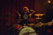 MUZclub Radio Haze 2015 - Michael Hofmann III
