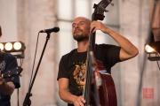 St. Katharina Open Air 2015 - 17 Hippies - Daniel Cordes II