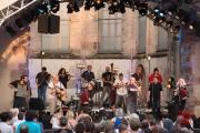 St. Katharina Open Air 2015 - 17 Hippies II