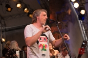St. Katharina Open Air 2015 - 17 Hippies - Dirk Trageser I