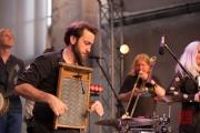 St. Katharina Open Air 2015 - 17 Hippies - Romain Vicente II