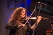 St. Katharina Open Air 2015 - 17 Hippies - Kerstin Kaernbach