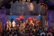St. Katharina Open Air 2015 - 17 Hippies IV