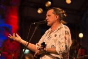 St. Katharina Open Air 2015 - 17 Hippies - Christopher Blenkinsop III