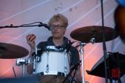 Folk Im Park 2015 - Hello Piedpiper - Lukas Hoffmann II