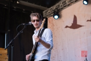 Folk Im Park 2015 - The Bronze Medal - Bass I