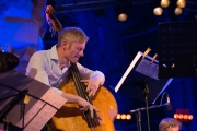 St. Katharina Open Air 2015 - Sunday Night Orchestra - Markus Schieferdecker