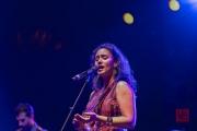 Bardentreffen 2015 - Mayra Andrade - Mayra III