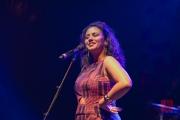 Bardentreffen 2015 - Mayra Andrade - Mayra IV