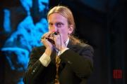 Bardentreffen 2015 - Sväng - Eero Grundström III