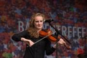 Bardentreffen 2015 - Toby - Anne Bäkker III