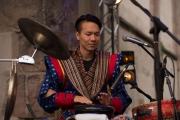 Bardentreffen 2015 - A Moving Sound - Vincent Liao I