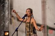 Bardentreffen 2015 - A Moving Sound - Mia Hsieh VI