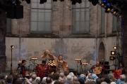 Bardentreffen 2015 - A Moving Sound II
