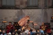 Bardentreffen 2015 - A Moving Sound III