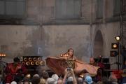 Bardentreffen 2015 - A Moving Sound IV