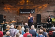 Bardentreffen 2015 - The Rose and Crown