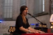 Bardentreffen 2015 - Carolina Bubbico - Carolina III