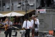 Bardentreffen 2015 - The Rockin' Lafayettes