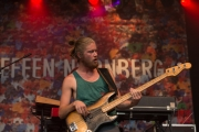 Bardentreffen 2015 - Joris - Tobias Voges I