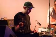 NBG.POP 2015 - Yast - Keys