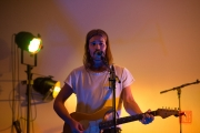 NBG.POP 2015 - Yast - Guitar