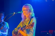 NBG.POP 2015 - Lucy Rose - Lucy II