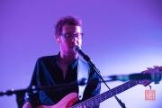 NBG.POP 2015 - Malky - Bass III