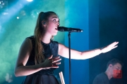 NBG.POP 2015 - Claire - Josie-Claire Bürkle III