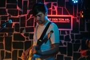 NBG.POP 2015 - Petite Noir - Bass II