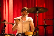 MUZclub Keston Cobblers Club 2015 - Harry Stasinopoulos II