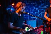 Stereo Philipp Dittberner 2015 - Andi Fins I