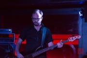 Stereo Safi 2015 - Matthias Becker I