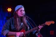 Stereo Sales 2015 - Lauren Morgan I