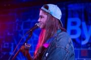 Stereo Sales 2015 - Lauren Morgan II