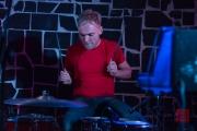 Stereo Gott & die Welt 2015 - Stefan Dorner I