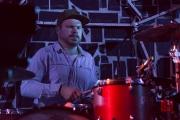 Stereo Kenay 2015 - Andre Wentzlitschke I